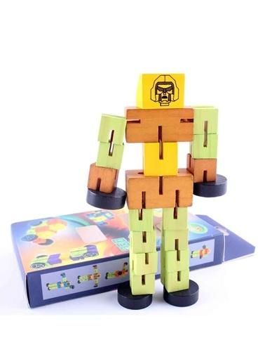 Ahşap Oyuncakları-Hobby&Toys